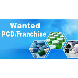 PCD Pharma Franchisee In Ramgarh