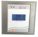Beluk Power Factor Meter