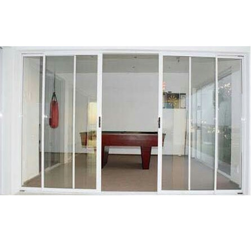 new style 11894 2fc86 Indoor Sliding Door