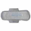 Wow Ultra Thin Sanitary Pad
