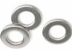 ISO 7091 Plain Washer