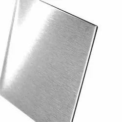 Stainless Steel 441