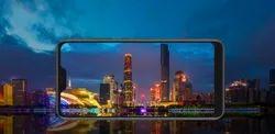 Redmi Note 6 Pro Phone, Memory Size: 32 Gb