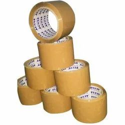 BOPP Self Adhesive Packing Tapes