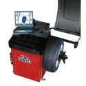 SIRIO Wheel Balancer