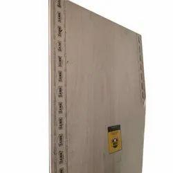 Eucalyptus Brown Sainik Plywood Board, For Furniture, Rectangular