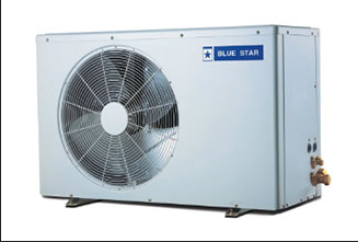 Ducted Split Air Conditioners Domestic Fans Ac Coolers Cool