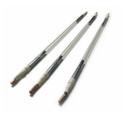 Laser Lamp For Metal Cutting  (xenon Lamp)