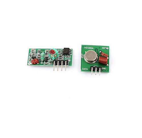 Modules - Micro SD Card Reader For Arduino Manufacturer from Ghaziabad