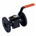 Fouress Ball Valve