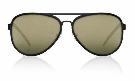 c312c159c87b Black GM269BK2P From Titan Sunglasses, Rs 2765 /piece, Titan Eye ...