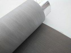 Fiberglass Filter Fabric