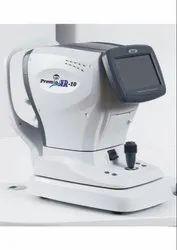 Auto Refractrometer Karatometer
