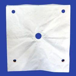 Filter Press Bag