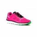 Zeven Grip Gym Shoes at Rs 3400  pair  d1c110042