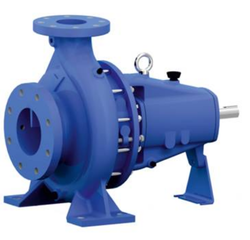 Up To 150 M GK P Process Pumps
