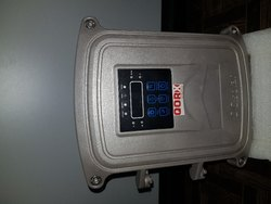 1 HP DC SOLAR PUMP CONTROLLER
