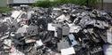 Plastic Waste Management Services