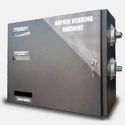 Easyvend OTHEV501 Manual Sanitary Napkin Vending Machine