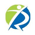 Reflex Tubes & Industries