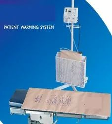 PATIENT WARMING DEVICE
