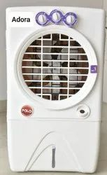 Small Plastic Room Air Cooler