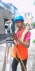 Building Survey Services