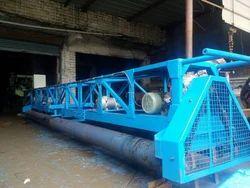 Road Pavel Concrete Floor Leveling Machine