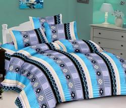 King Size Bed Sheet