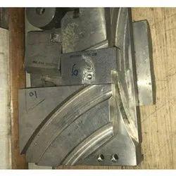 Nickel Tungsten Scraps