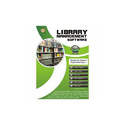 Library Management System Software