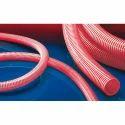 384 Feed Norplast PVC Hoses