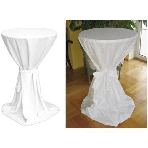 Cocktail Table Cloth At Rs 950 Piece