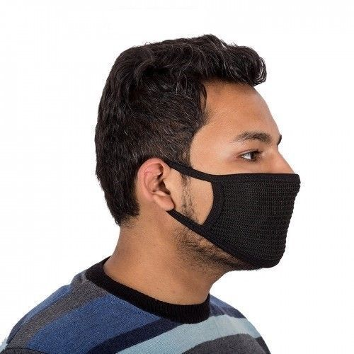 Reusable Anti amp; Mask Mouth Dust Washable Face Pollution