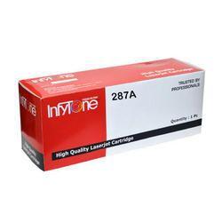 Infytone 287A Compatible Toner Cartridges