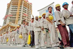 Male Labours Supply, for Loading/Downloading, Kolkata