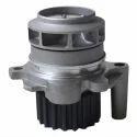 Automobile Water Pump