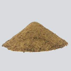 Rice Dried Distillers Grains With Solubles