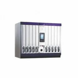 VersaTrek 240/528 Fully Automated Microbial Culture System