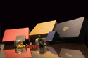 Corporate Gift Packaging Boxes