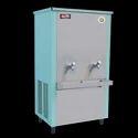 Water Cooler ( 150 Litre)