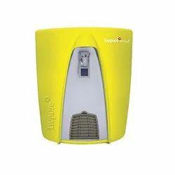 Livpure Envy Plus Purifier, Features: 7 stage Advanced Purification, Capacity: 8 litres