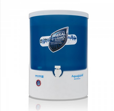 Aquaguard Reviva UV Purifier