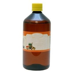 Punarnava Juice 500 Ml