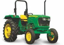 John Deere 5042D PowerPro Tractor