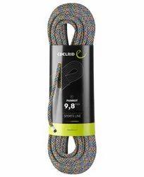 Edelrid Parrot 9.8 m Dynamic Rope