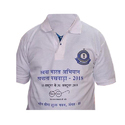 Quote T Shirt Printing Service