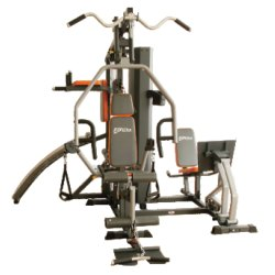 Fitking Gym Equipment