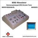 EEG Simulator