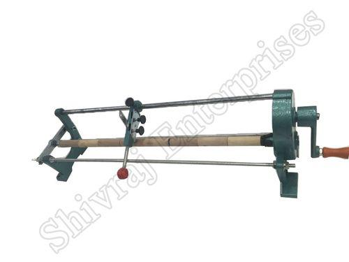 Shivraj Enterprises Pune Manufacturer Of Hot Press
